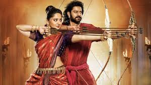Bahubali 2 Phenomenon in the US