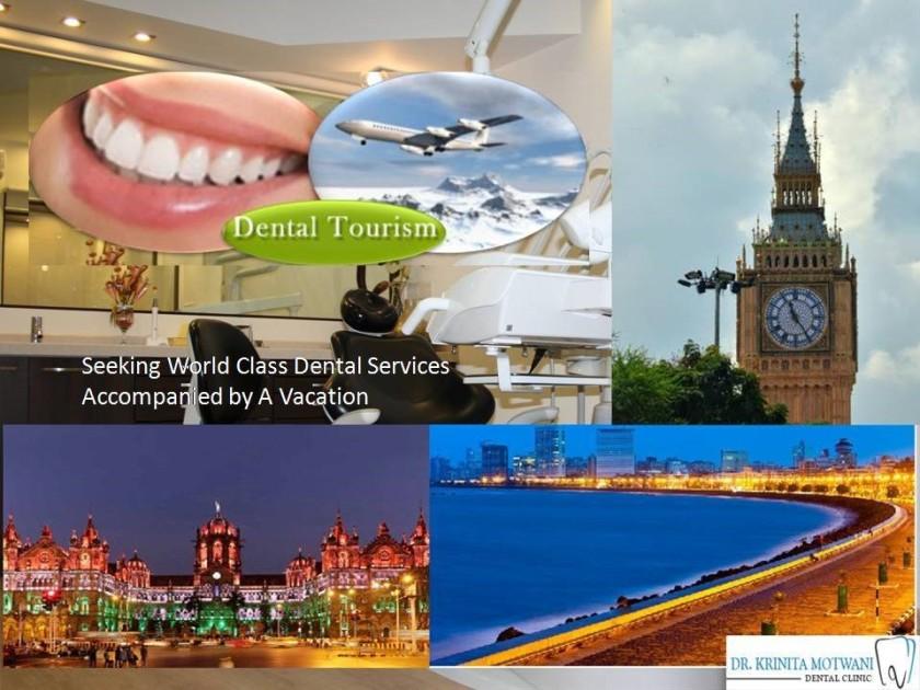 DentalTourism