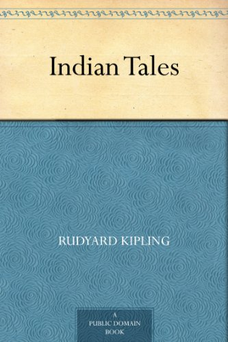 IndianTales