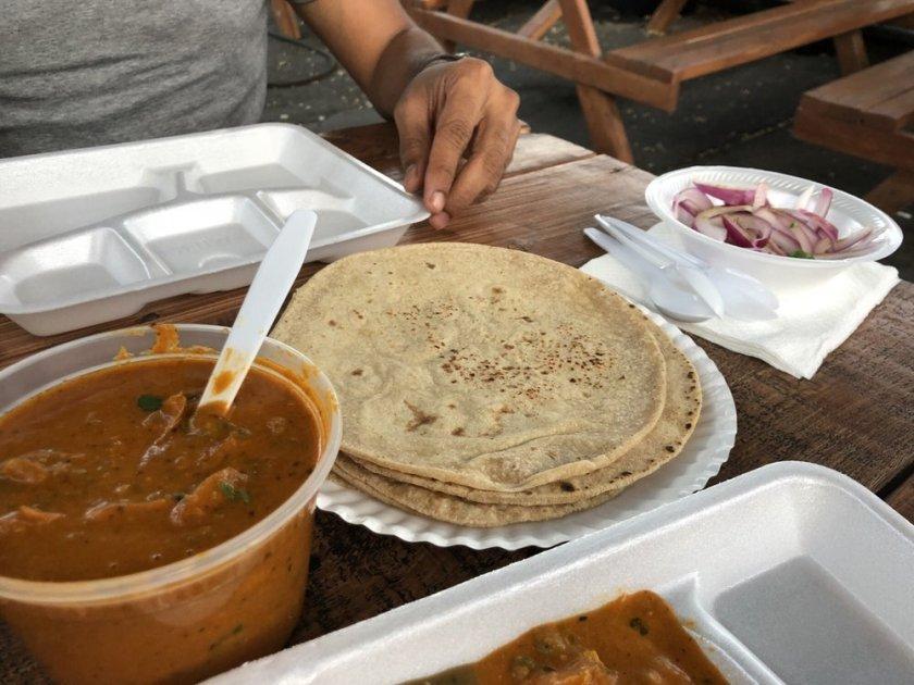 Punjabi_Dhaba